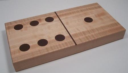 Creative Chopping Board Designs Designs Space